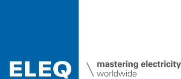 Eleq Logo