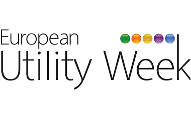 EUW_logo2-1