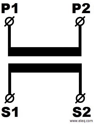 Transformator Aansluiten Eleq